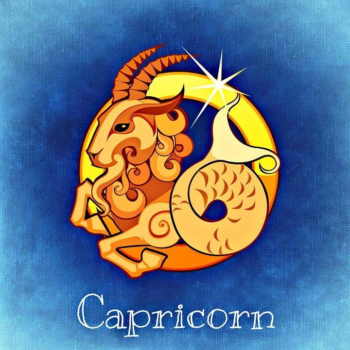 Iubeşti un CAPRICORN? Află cum să-l cucereşti şi la ce să te aştepţi!