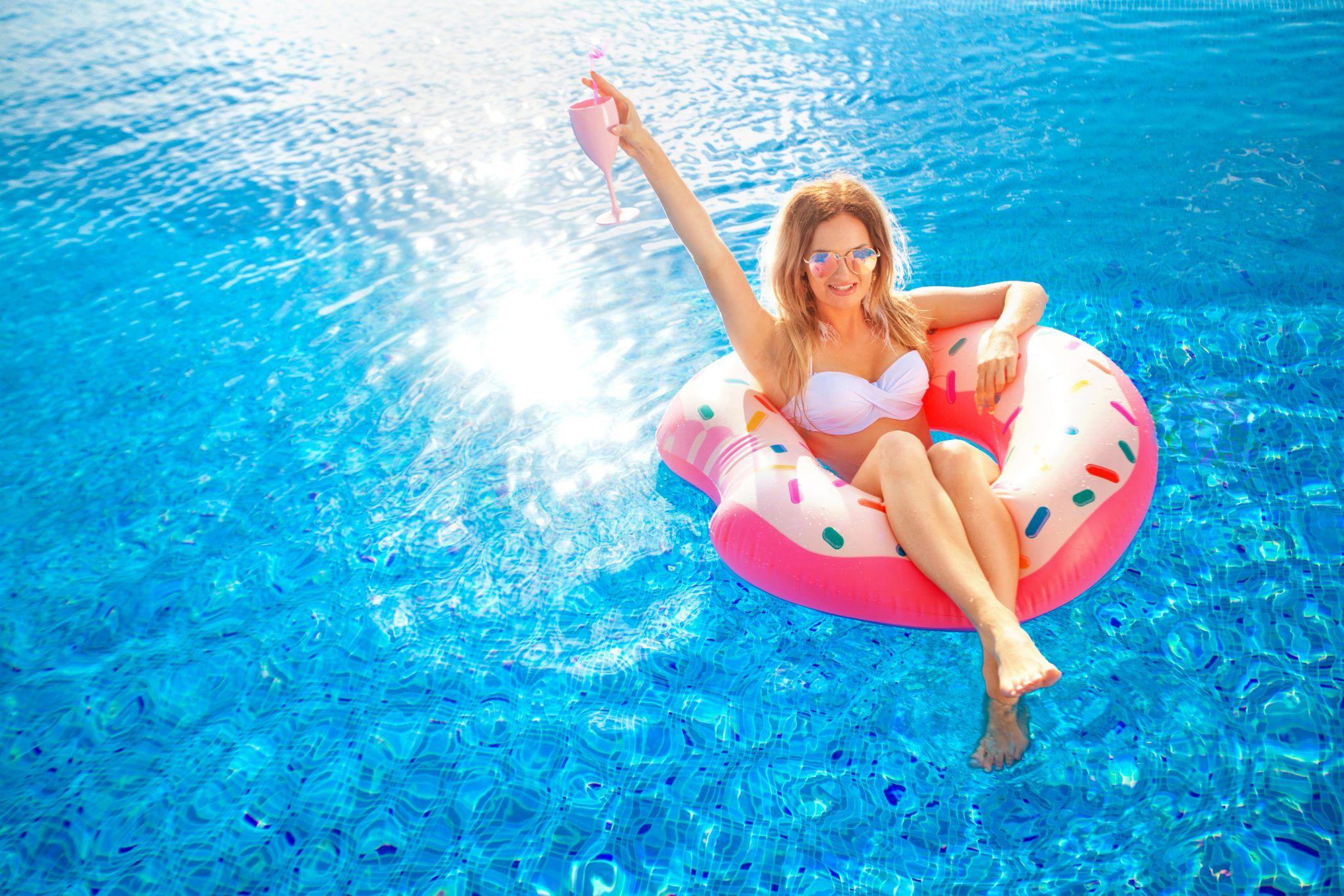 Cool este trendul sezonului! 5 sfaturi utile despre cum să rămâi COOL vara asta!
