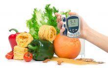 Alimentația diabeticului. Ce mănâncă un diabetic