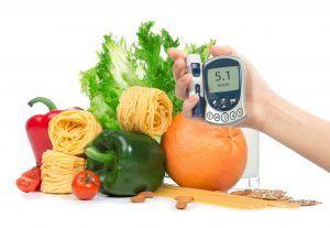 Dieta diabeticului. Principiile alimentare de baza pentru pacienții care au aceasta boala