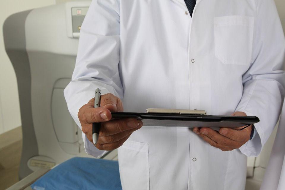 Investiţie. Copiii din Galaţi vor fi trataţi  cu echipamente medicale noi în cabinete modernizate