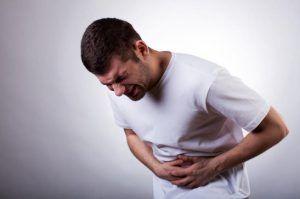 Nu ignora durerea in zona ficatului! Poate fi semnul acestei boli frecvente