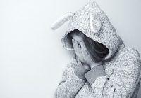 Generația deprimată. Țara care își tratează minorii cu antidepresive