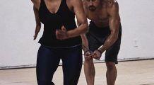 Halle Berry a DEZVĂLUIT ce DIETĂ a ajutat-o să scape de DIABET de tip 2. Ce trebuie să știe diabeticii
