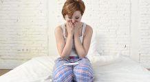 INFERTILITATEA în România. Ce ne dezvăluie primul studiu de infertilitate făcut în țara noastră