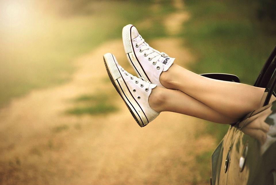 5 sfaturi utile. Cum să rămâi cool vara asta!