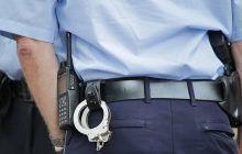 POLIȚIA RUTIERĂ ar putea acorda mii și mii de amenzi. Vezi dacă ești în ilegalitate că poți risca dosar penal