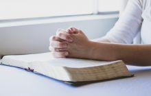 Nu ajunge credinţa în Dumnezeu. Dacă ignori acest lucru totul e în zadar!