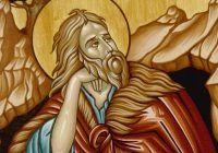 Sfântul Ilie aduce ploaia și alungă spiritele rele. Cum poți afla în ajunul Sărbătorii dacă te măriți cu bărbat tânăr sau bătrân