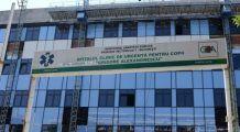 Dotări de ultimă oră la Spitalul de copii Grigore Alexandrescu. Primul sistem informatic destinat gestionării pacienților