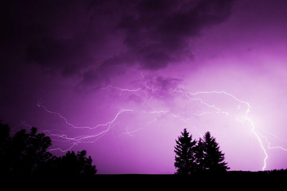 Ce să (NU) facețiîn caz de furtună