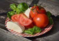 Roşia este cea mai sănătoasă legumă gătită. Există un inconvenient care te-ar putea face să renunţi însă la ea