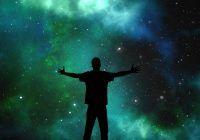 Spectacol magic pe cerul României. Ce se întâmplă la noapte? Este momentul culminant al lui 2019, spun specialiștii NASA