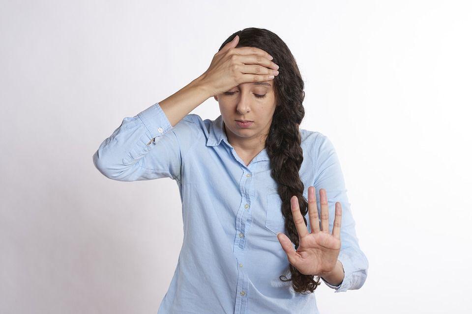 STUDIU. Tot mai mulţi europeni, afectaţi de acest nou tip de STRES! Alarmant!
