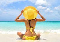 Vacanța perfectă există ! Cum să ne planificăm CONCEDIUL ideal