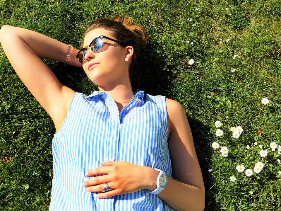 Vara crește riscul de infarct. Cinci reguli de aur pentru cardiaci, în acest sezon