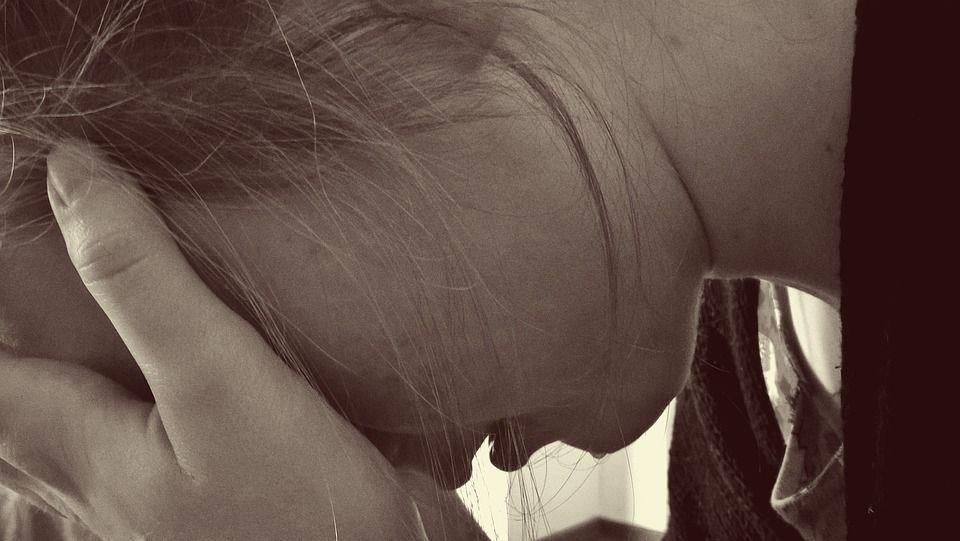 De ce apare cancerul? Boala, un conflict între minte și suflet...