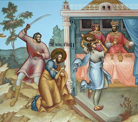 Sărbătoare mare pentru creștinii ortodocși! Cât sunt de importante tradițiile acestei zile cu cruce roșie