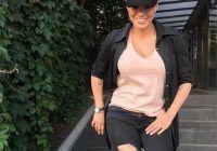 Cum arată Adelina Pestrițu la nici 2 săptămâni de la naștere! O încap hainele dinainte de sarcină! Care este secretul ei?