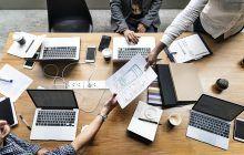 Aplicația care permite comunicarea în caz de dezastru. Poate salva mii de vieți după un cutremur major