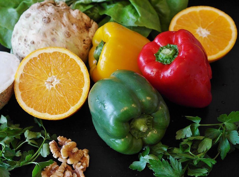 Ardeii sunt în plin sezon, gustoși și sănătoși! Ce efecte uimitoare au aceste legume