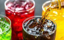 Este considerată cea mai periculoasă băutură din lume! Îți poate fi fatală în mai puțin de 45 de minute!