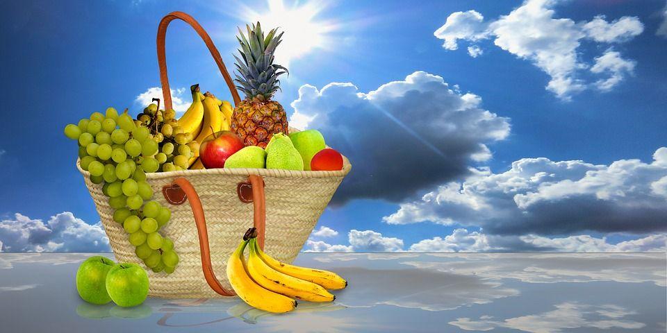 Alimentul complet, care scade riscul de a face accident vascular cerebral. Combate inflamațiile și poate înlocui o masă. Indicat în toate anotimpurile