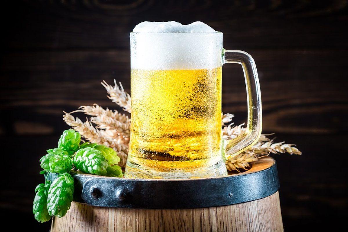 este posibil să beți bere în varicoză)