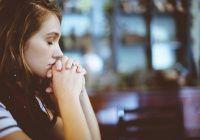 Rugăciunea de aur. Ajunge la Dumnezeu fără nici o mijlocire