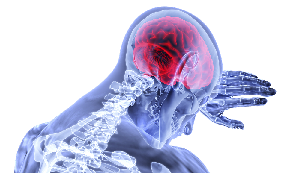 Cercetătorii britanici aruncă bomba: au descoperit o nouă boală genetică a creierului, cu grave repercusiuni pentru oameni