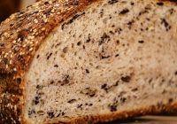 Semințele care abundă în acid folic și pot înlocui carnea