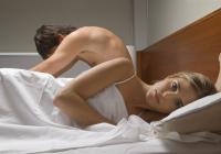 Ce e de făcut, atunci când simți durere, nu plăcere, în timpul contactului intim? 8 motive pentru care apar durerile și cum le poți rezolva