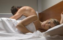 Nu ignorați durerea apărută în timpul contactelor intime! Iată ce boli poate indica