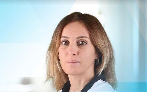Opinie medicală gratuită pentru cuplurile infertile de la un reputat medic din Turcia