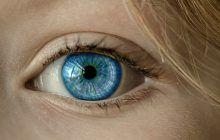 Nediagnosticată și netratată la timp, această boală îți poate pune în pericol vederea
