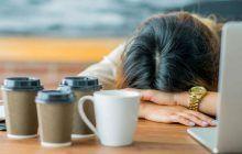 Cinci semne de alarmă că ai sistemul imunitar slăbit