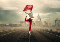 Legătura neștiută dintre modificările drastice de metabolism și speranța de viață
