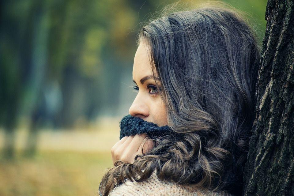 Această afecțiune nu ține cont de vârstă. O obișnuință banală te poate afecta fără să știi