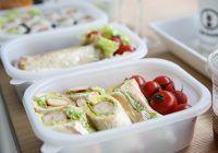 Hrana gata preparată: comodă, dar știi ce pericole vin la pachet cu ea?