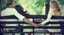 Cele mai întâlnite TRĂSĂTURI ale persoanelor infidele. Cum știi că te înșală
