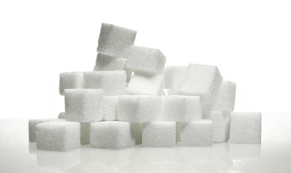Ce se întâmplă cu organismul tău dacă renunți la zahăr? Cinci schimbări majore