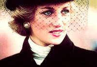 21 de ani fără lady Di. O autoare și-a imaginat cum ar fi fost, dacă prințesa DIANA nu ar fi murit