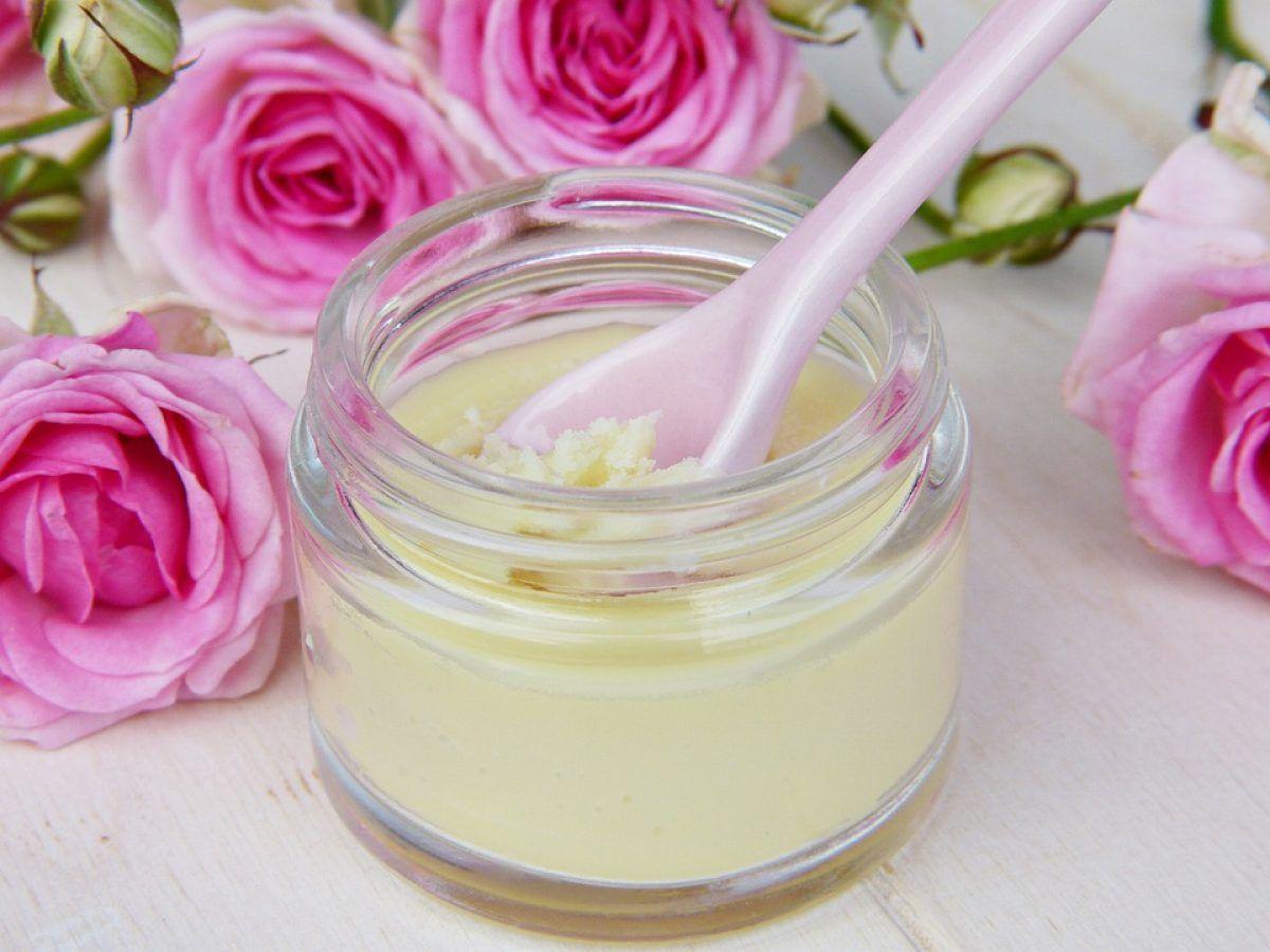 ceai de trandafir cu varicoză)