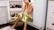Metode de a răcori casa pe timp de caniculă, fără aer condiționat