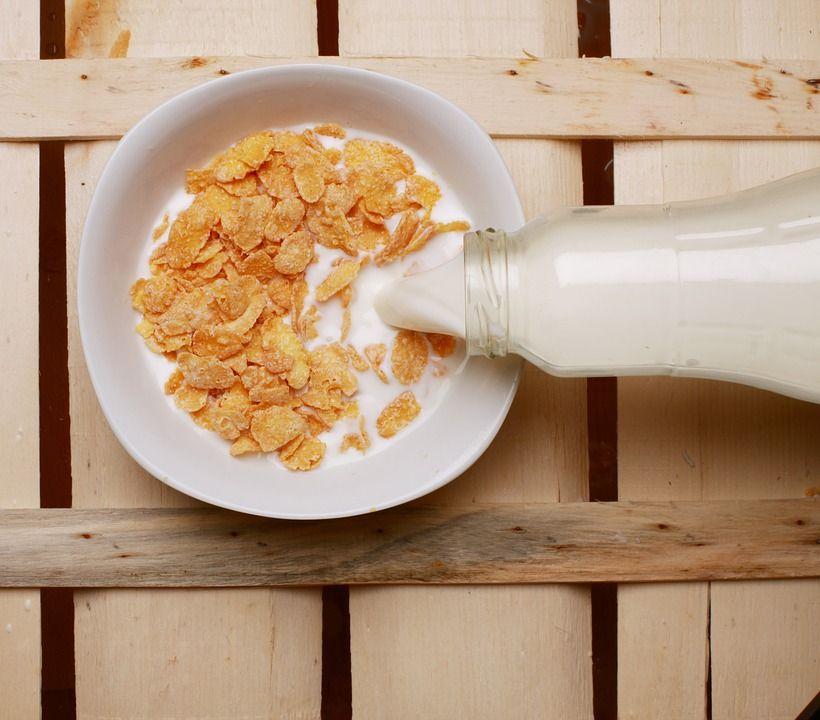 Descoperire recentă! Ce aliment consumat la micul dejun scade glicemia pe tot parcursul zilei