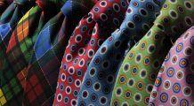 Culorile din viaţa noastră dezvăluie particularităţi psihologice interesante