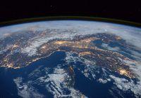 Planeta noastră se sufocă! Semnalul de alarmă al oamenilor de știință