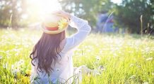 Vara este mult mai ușor să slăbești! De ce nu toată lumea poate să facă asta