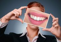 Premieră medicală națională: Reconstrucția zâmbetului după paralizie facială completă