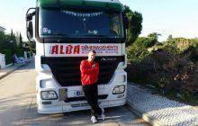 Veste INCREDIBILĂ! Românul declarat mort în teribilul accident din Genova a fost găsit ÎN VIAȚĂ